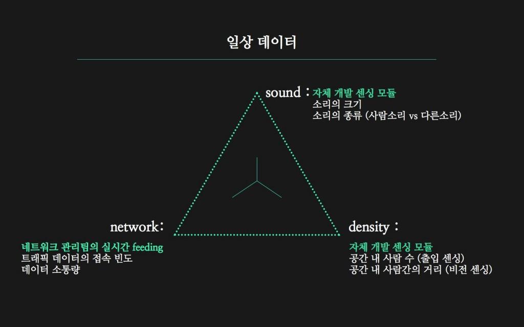 융기원조형물_원장님.012