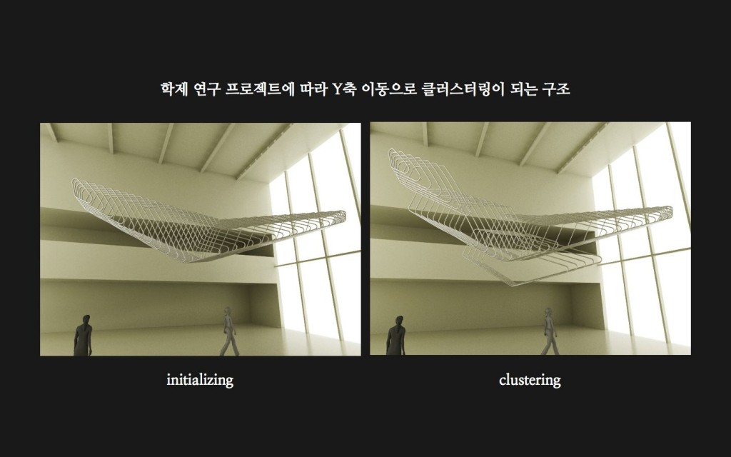 융기원조형물_원장님.021