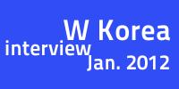 41_prestitlewkorea.png